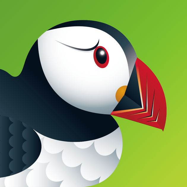 Download puffin web browser 6. 0. 6. 15710 apk for pc free android.